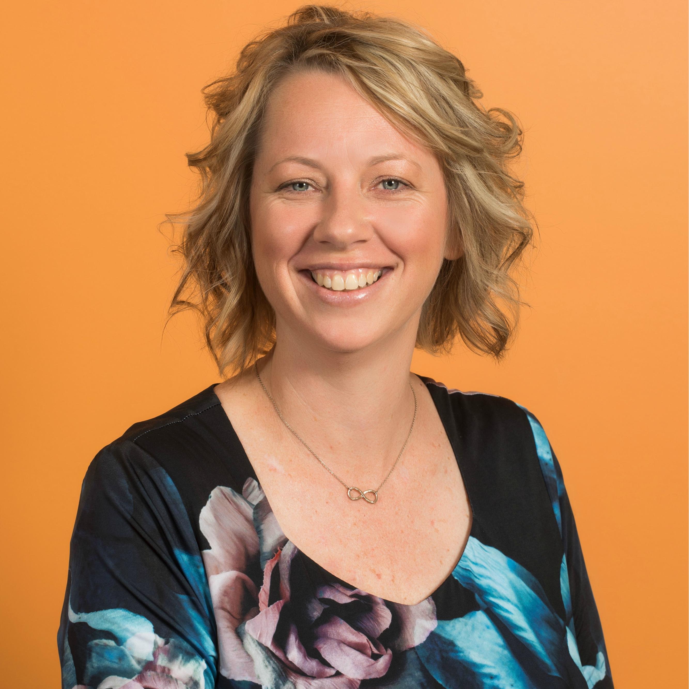 Dr Karen Gallaty