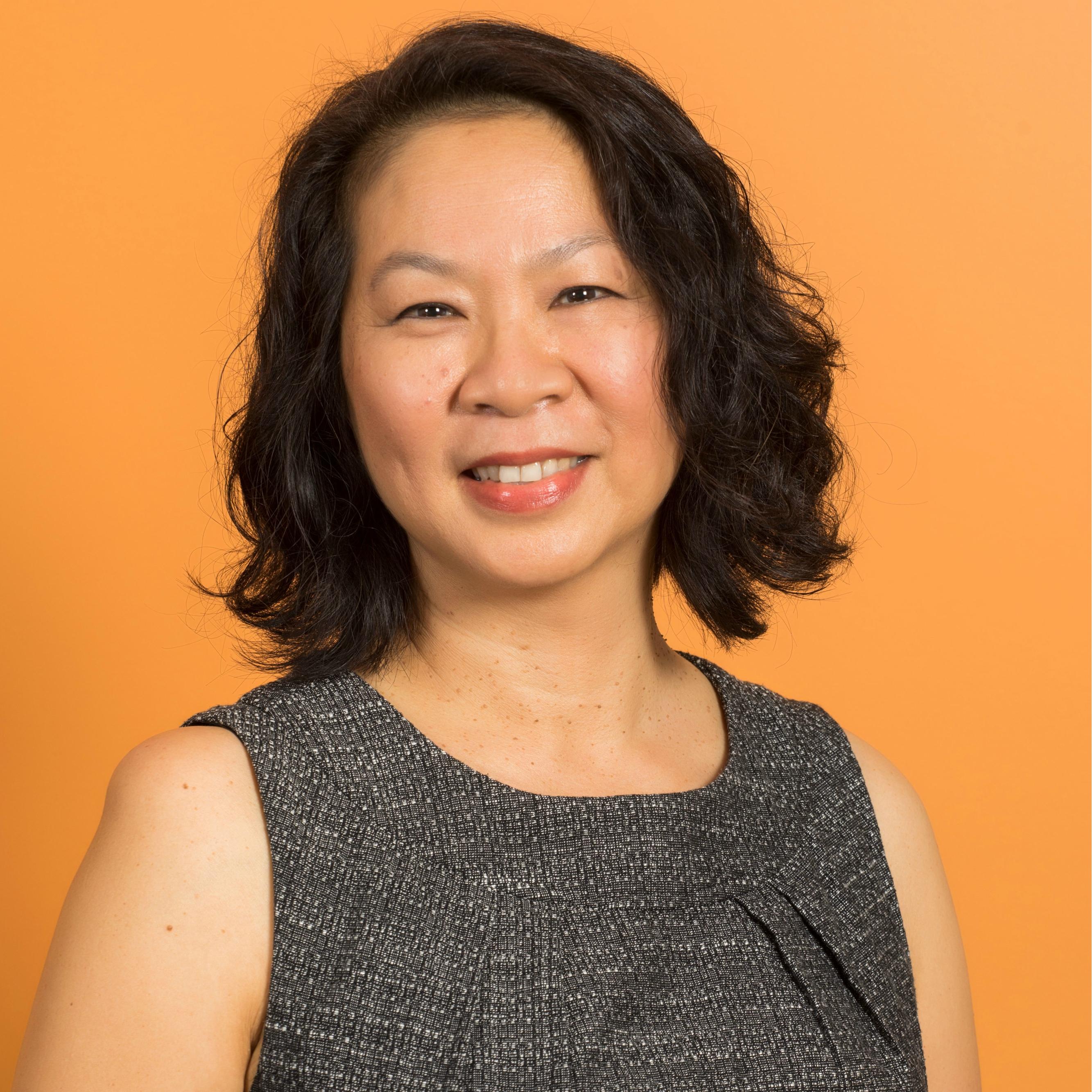 Raylene Chen